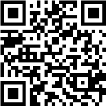 QR Code for Train Time Table