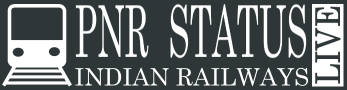 PNR Status Live